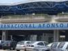 Aeroporto Afonso Pena - São José dos Pinhais / PR
